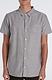 Custom Shirt Prices | Pure Prints | Melbourne