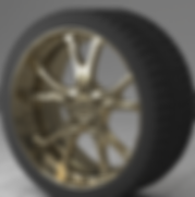 Gold Wheel.png