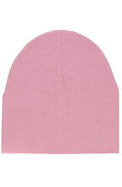 Kids slouch beanie2.png