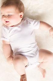 Bodysuit - short sleeve.png