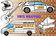 6_Vinyl-WRAPPING.jpg