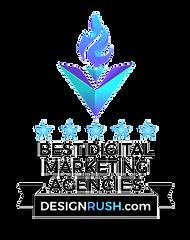 designrush.png
