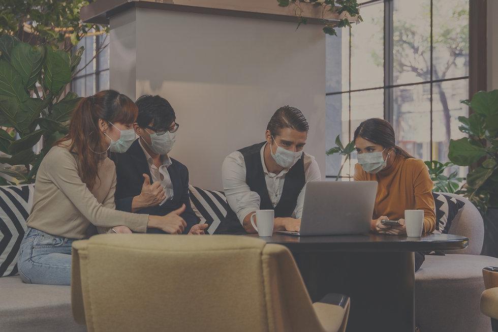 Office Meeting_edited.jpg