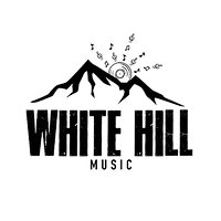 whitehill%20music_edited.png