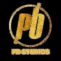 pb_studio-removebg-preview.png