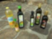 Warum Bratöl anstelle Olivenöl?