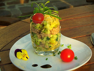 DSCI4574_edited.jpg Avocado Thunfisch im Glas