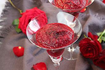 IMG_9142.JPG Valentins Tag | Liesbeselixier | Rote Beete | Smoothie