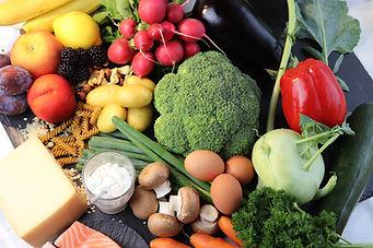 IMG_8281.JPG Gute Laune durch gesunde Ernährung
