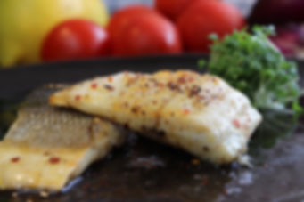 IMG_4168.JPG Fischfilet - einfach, schnell und köstlich -