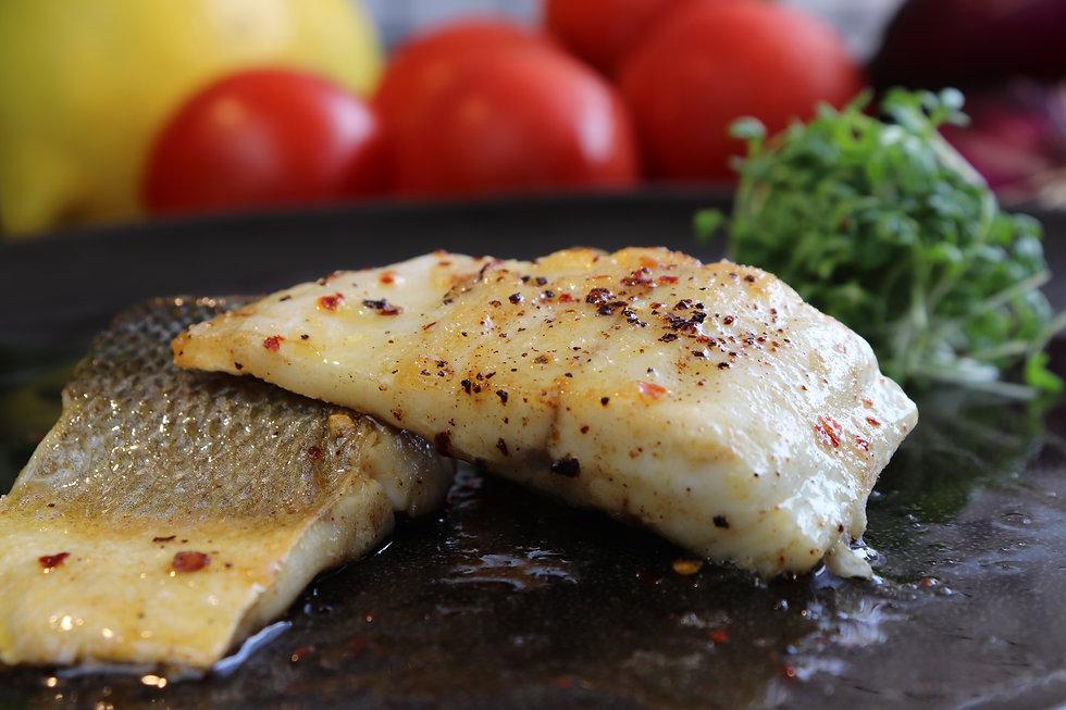IMG_4168.JPG Fischfilet | schnell | gesund und köstlich