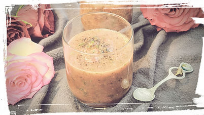 _20210205_073954.JPG Smoothies | Fruchtzucker