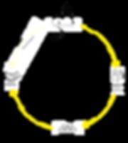AIMM Studio_notre démarche/économie circulaire.png