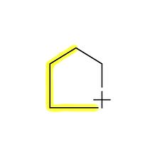 AIMM Studio_Privilégier les matériaux éco-responsables