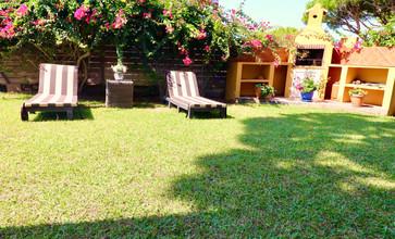 barbecue-sun-beds-garden-roche-ref40.jpg