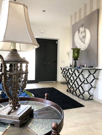 decoration-hall-entrance-door-ref159jpe