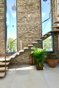decoration-staircase-plants-ref18jpg