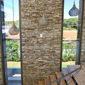 staircase-modern-decoration-ref18jpg