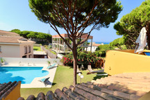 view-garden-pool-atlantic-ref40.jpg