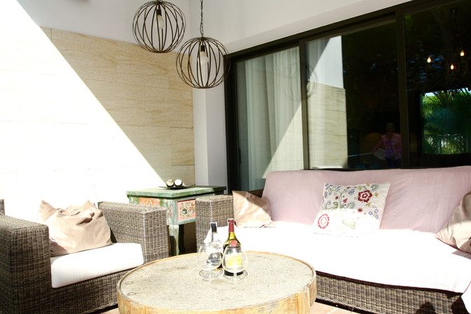 garden-furniture-terrace-ref159jpeg