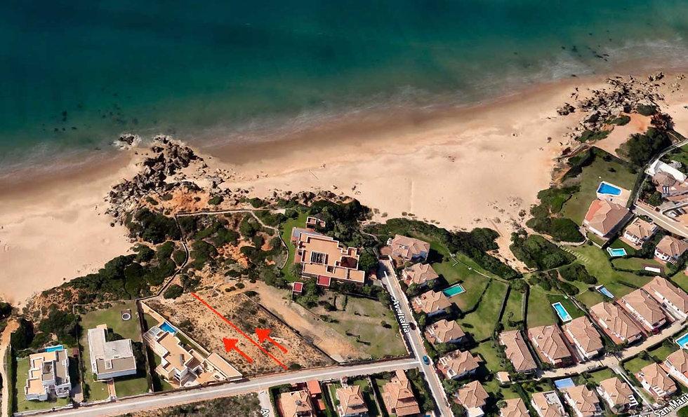 first-line-plots-villas-beach-atlantic-r