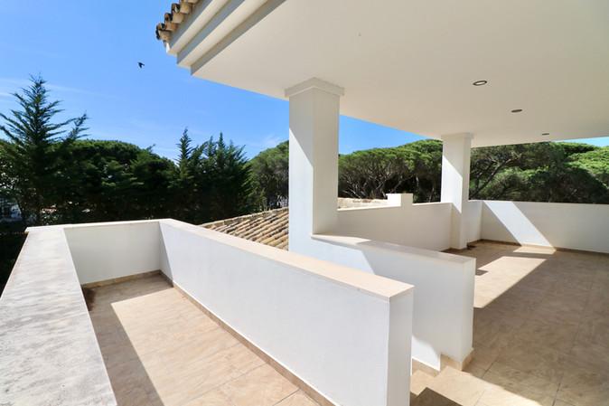 terrace-garden-view-ref13jpg