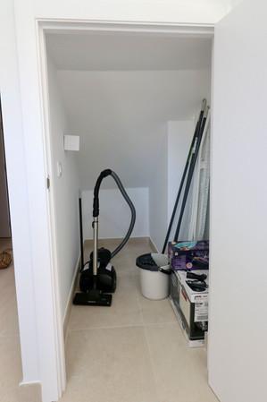 store-room-cleaning-ref185.jpg