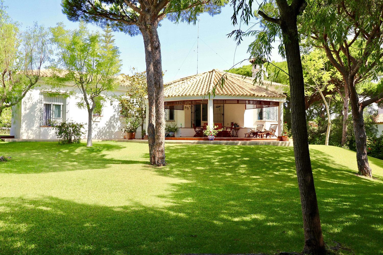 holiday-home-plot-garden-refv35.jpeg
