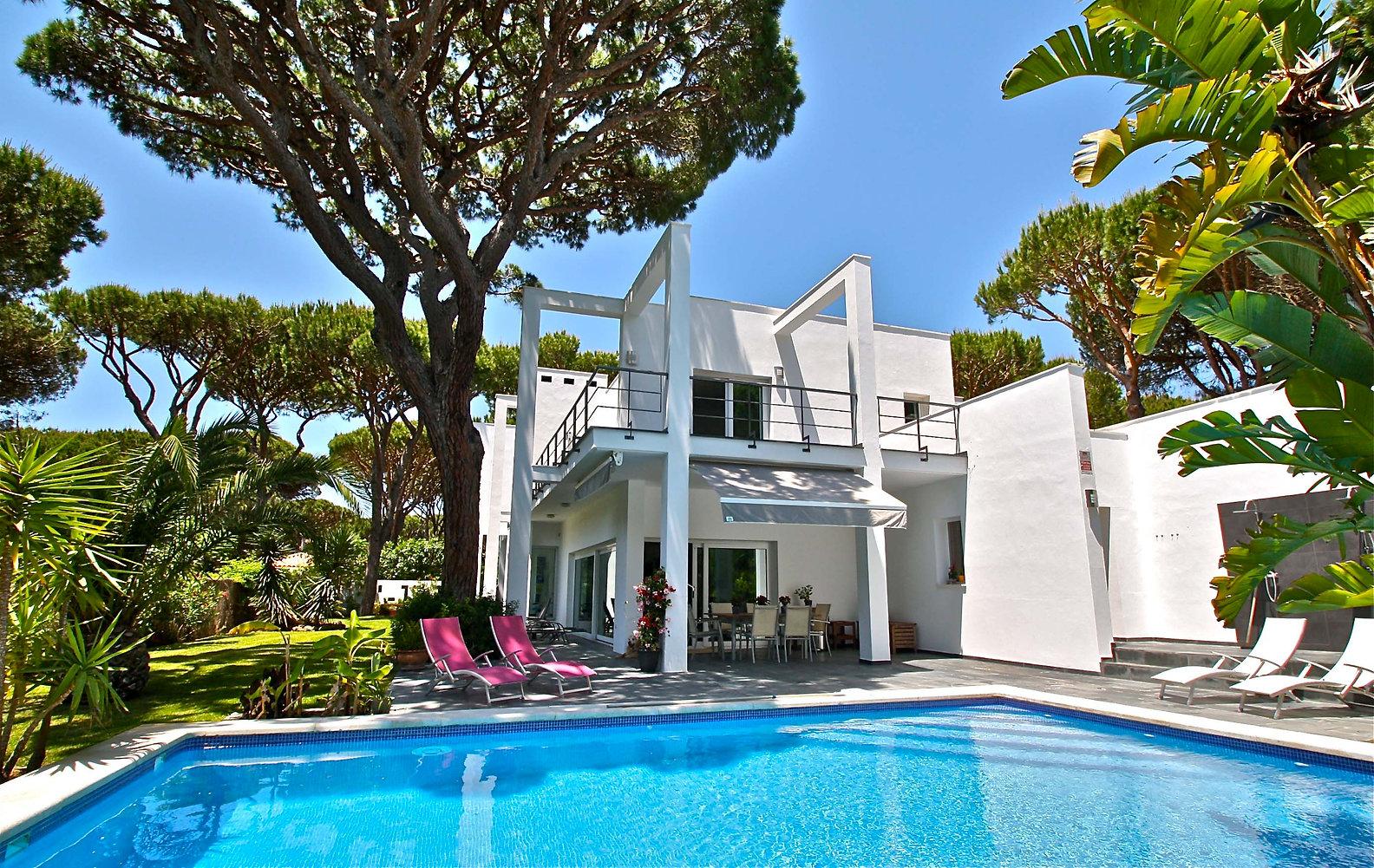 luxury-modern-holiday-home-pool-refv46.j