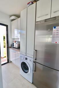 fridge-washmachine-laundry-ref159jpg