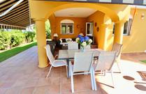 garden-furniture-terrace-roche-ref40.jpg