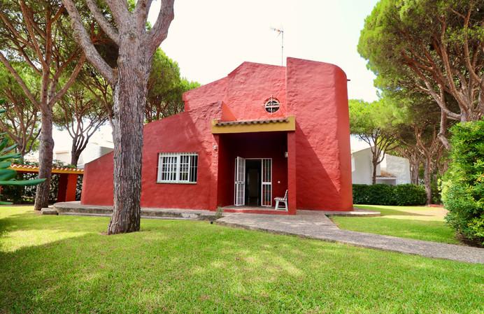 villa-garden-plot-entrance-ref06.jpg