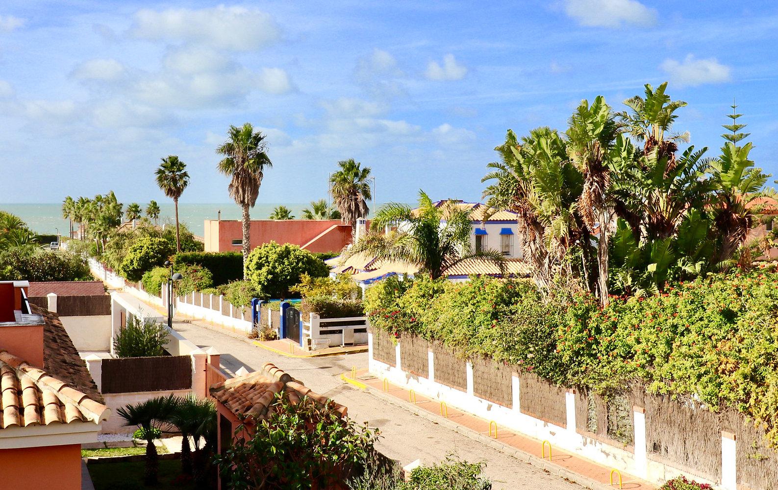 first-second-line-villas-sea-view-refv73