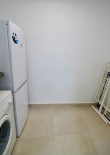 laundry-washmachine-fridge-ref185.jpg