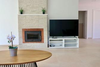 chimney-television-living-room-ref185.jpg