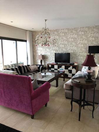 luxury-modern-living-room-ref159.jpg