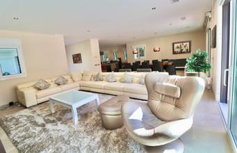 living-room-kitchen-ref13jpg