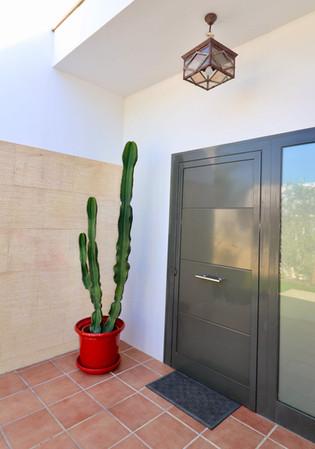 entrance-door-property-plant-ref159jpg