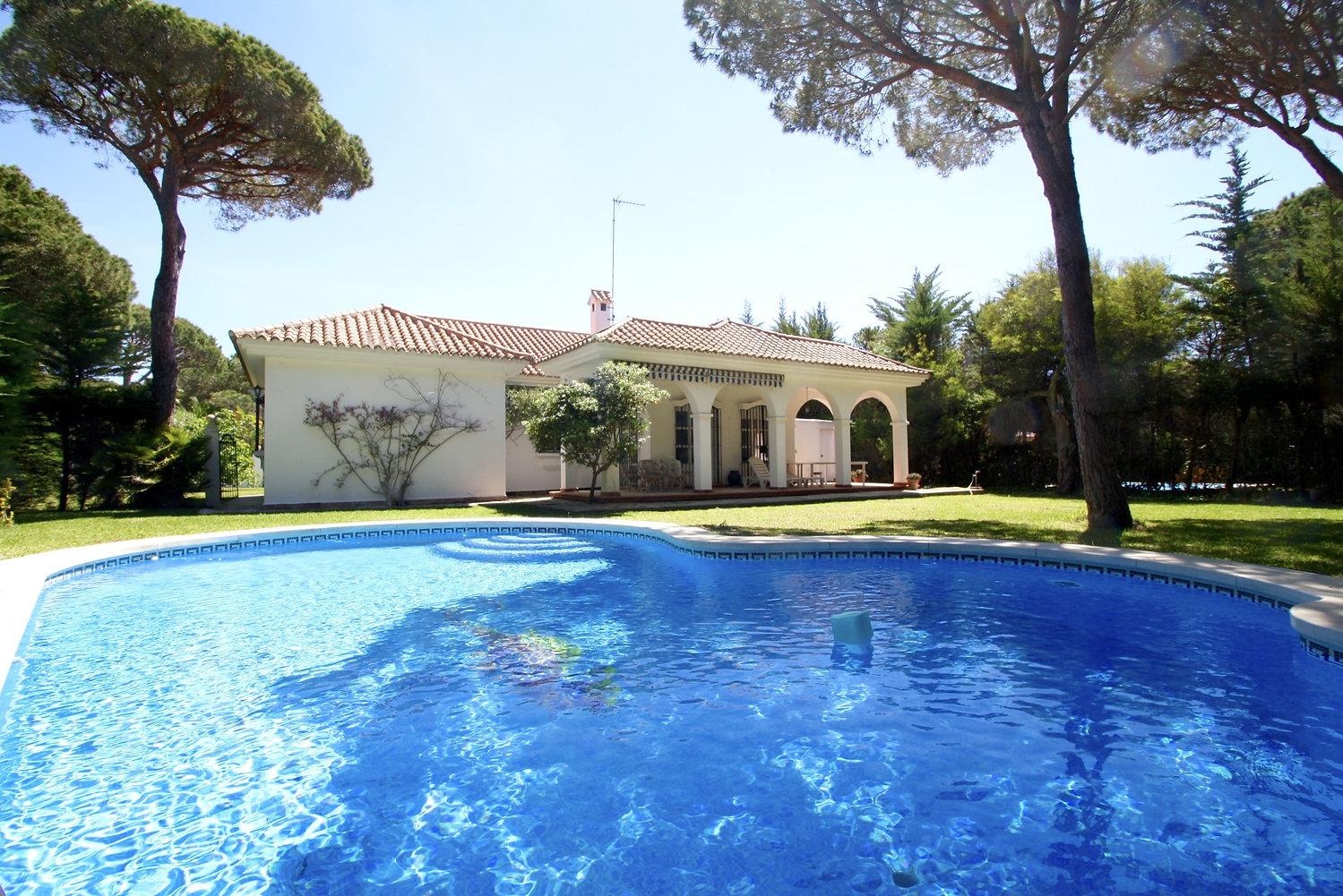 property-pool-garden-plot-refv42.jpeg