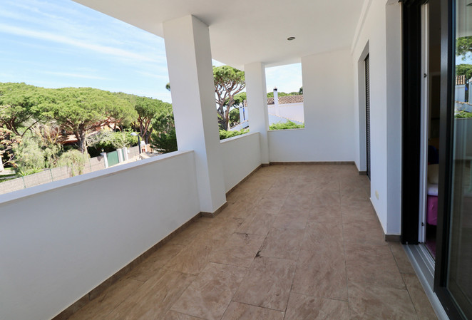 terrace-bedroom-ref13jpg