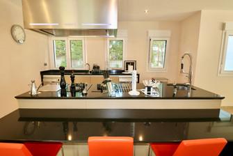 modern-boretti-kitchen-ref13jpg