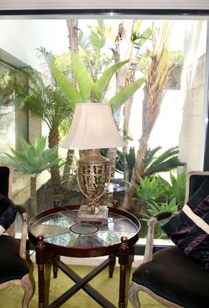 table-decoration-view-garden-ref159jpeg