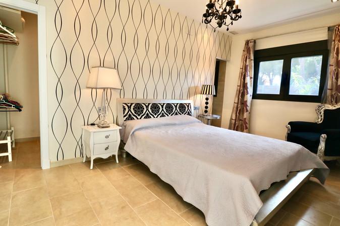 master-bedroom-dressing-room-ref159jpg
