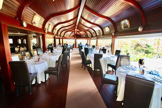restaurant-el-timon-roche.JPG