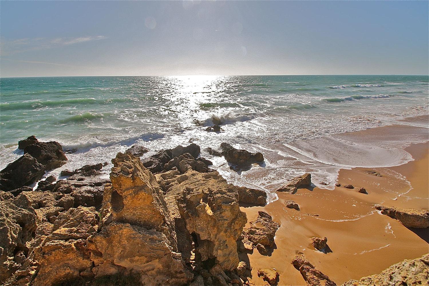 cove-beach-atlantic-roche-refv40.jpeg