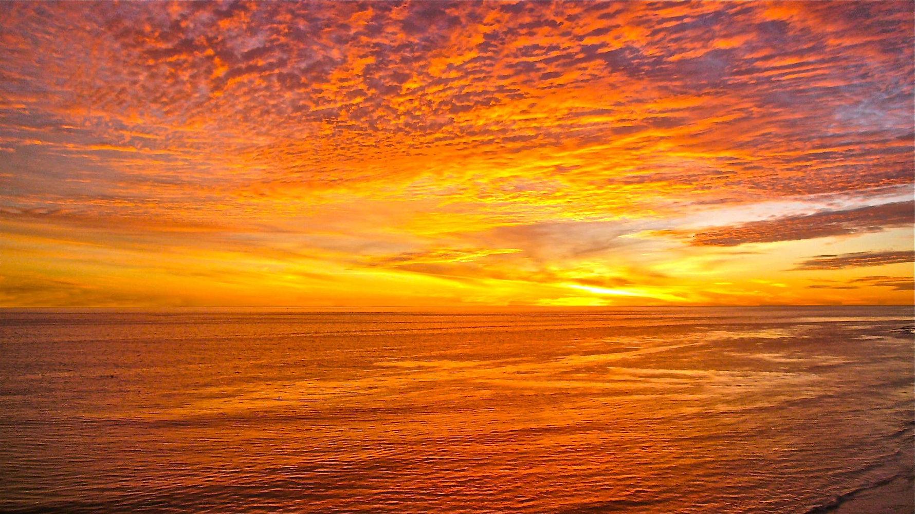 atlantic-ocean-sunset-refv36_edited.jpg