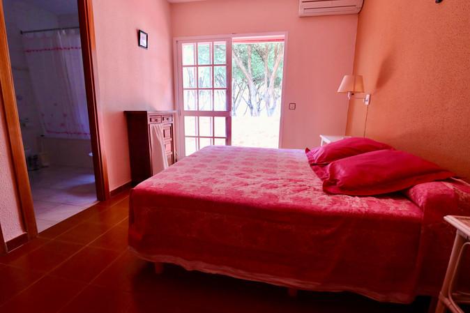 master-bedroom-bathroom-ensuite-ref06.jpg