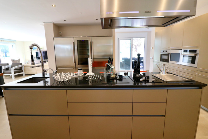kitchen-view-living-room-ref13jpg