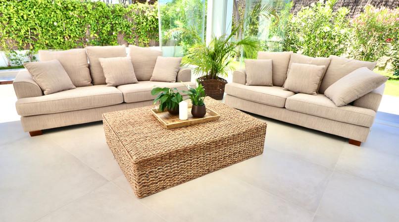 sofa-lounge-garden-ref18jpg
