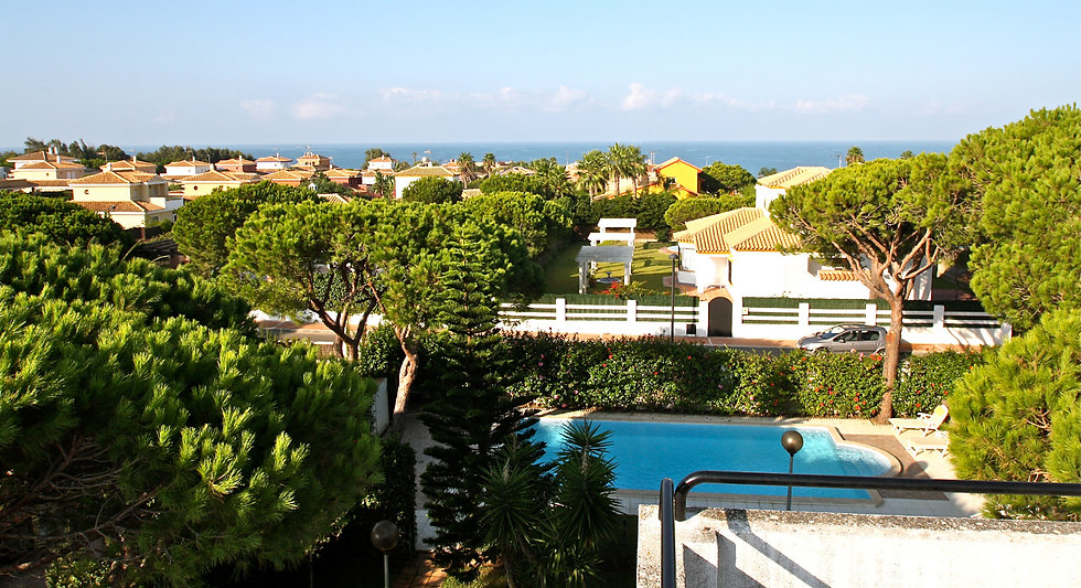 sea-view-beach-atlantic-roche-refv81.JPG